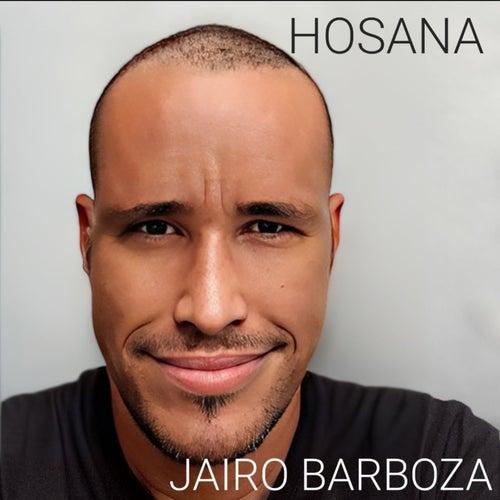 Hosana de Jairo Barboza