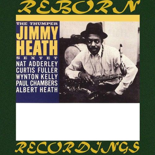 The Thumper (HD Remastered) von Jimmy Heath Sextet