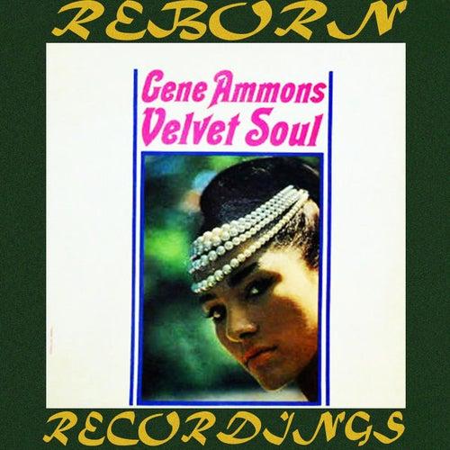 Velvet Soul (HD Remastered) von Gene Ammons feat