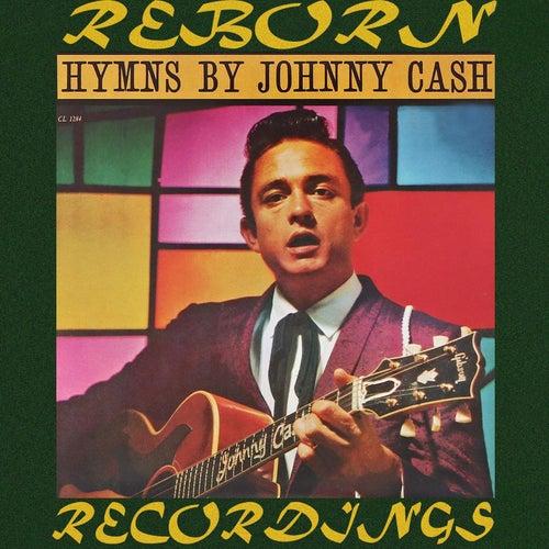 Hymns by JC (HD Remastered) von Johnny Cash
