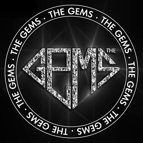 The Black Zone by GEMS