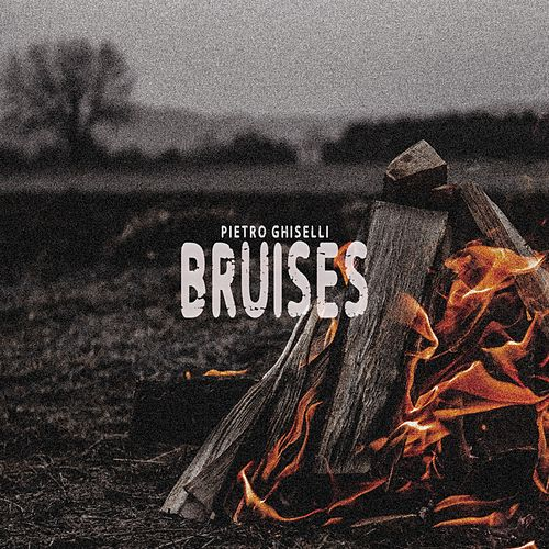 Bruises by Pietro Ghiselli
