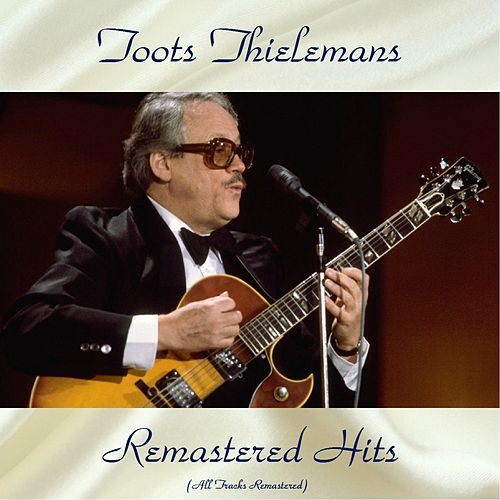 Remastered Hits (All Tracks Remastered) von Various Artists