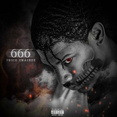 666 by JuiceChainzz