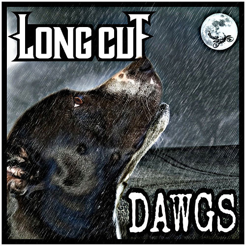 Dawgs by Longcut