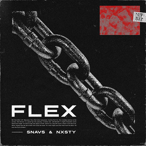 Flex von Snavs