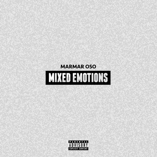 Mixed Emotions de MarMar Oso