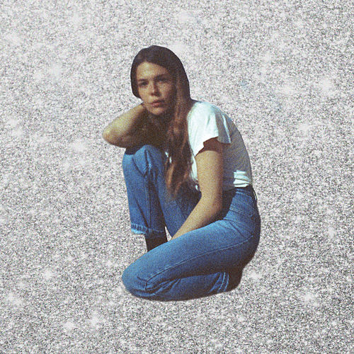 Light On (Winston Marshall Remix) von Maggie Rogers