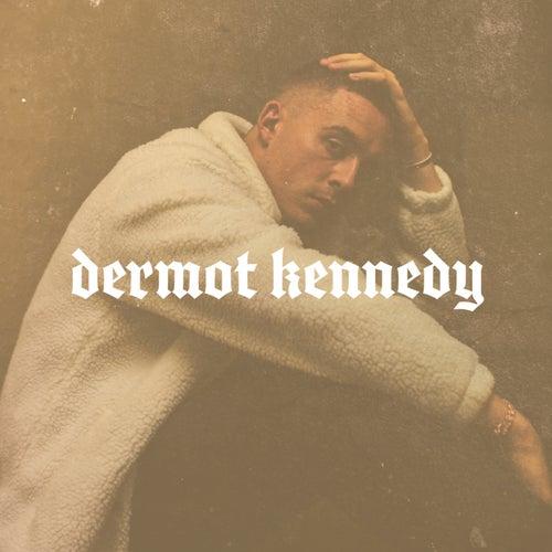 Dermot Kennedy de Dermot Kennedy