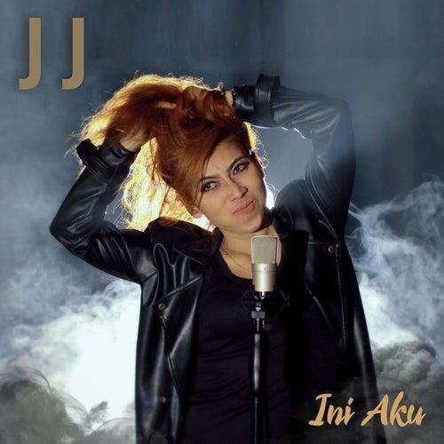 Ini Aku by JJ