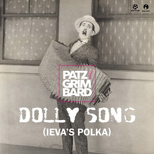 Dolly Song (Leva's Polka) de Pat Z