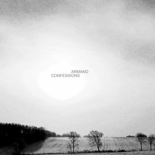 Confessions de Armand