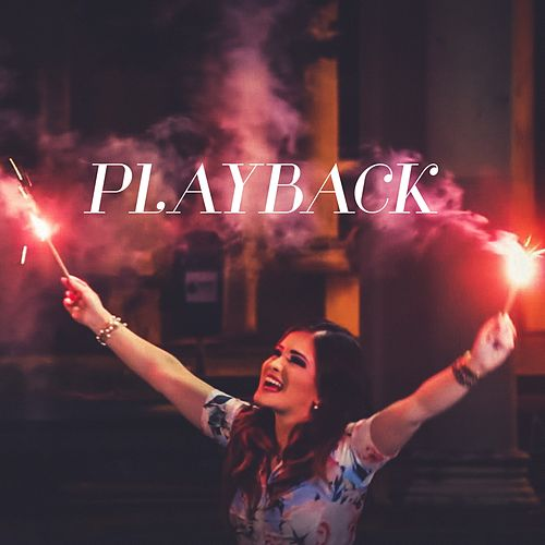 Deixa Ele Brilhar (Playback) de Mary Hellen