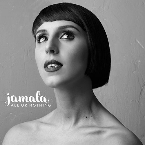 All or Nothing by Jamala