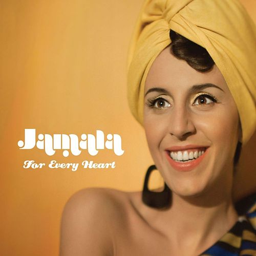 For Every Heart by Jamala