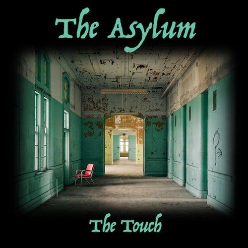 The Asylum de THE TOUCH