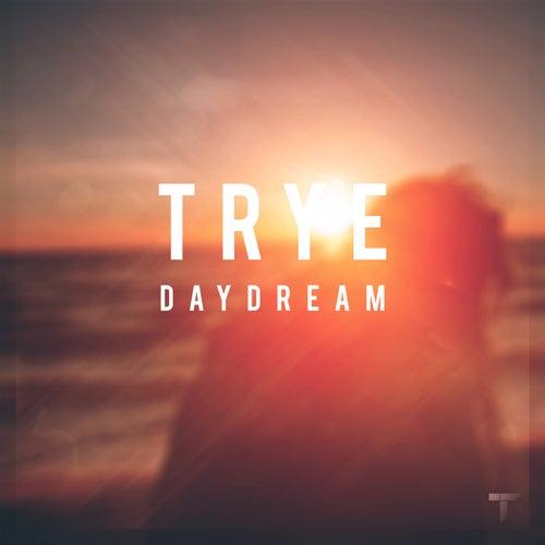 Daydream by Trye
