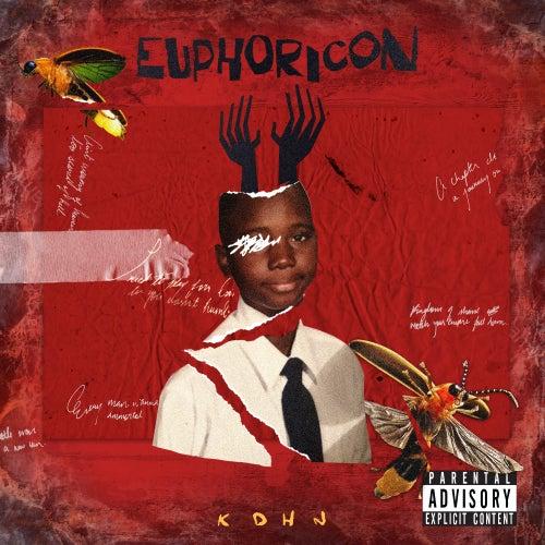 Euphoricon de Kdhn