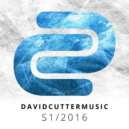 S1/2016 by David Cutter Music