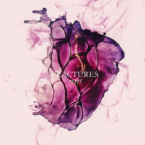 Reset - EP de Fractures