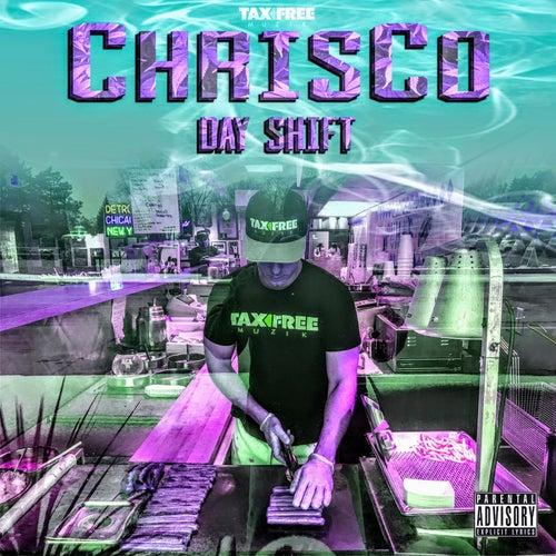 Day Shift de ChrisCo