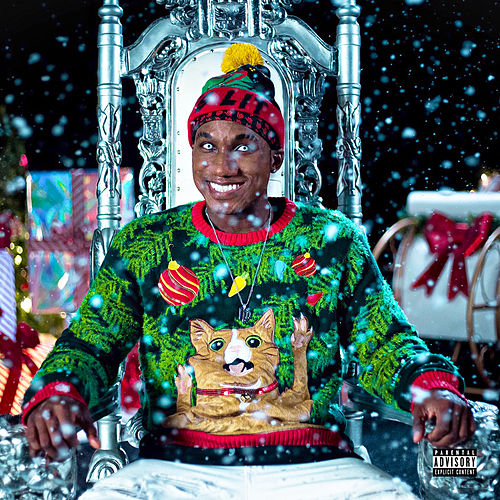 Hell's Carol by Hopsin