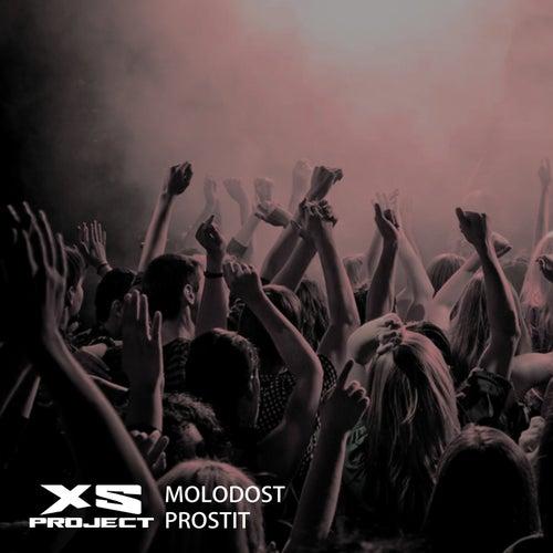 Molodost Prostit von XS Project