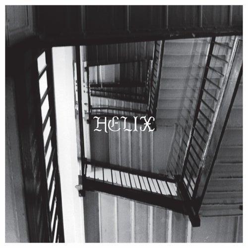 Helix von Helix