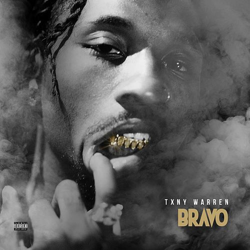 Bravo by Txny Warren