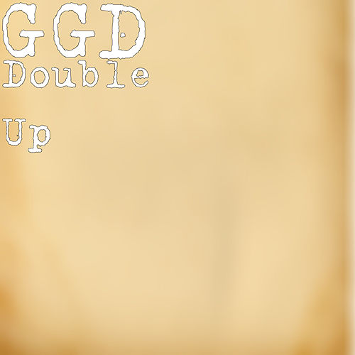 Double Up de Ggd