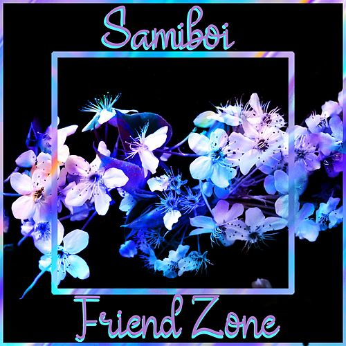 Friend Zone von Samiboi