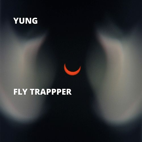 Fly Trappper by Yung