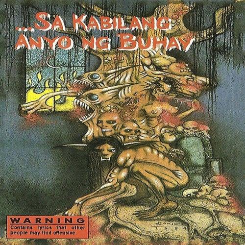 Sa Kabilang Anyo Ng Buhay by Various Artists