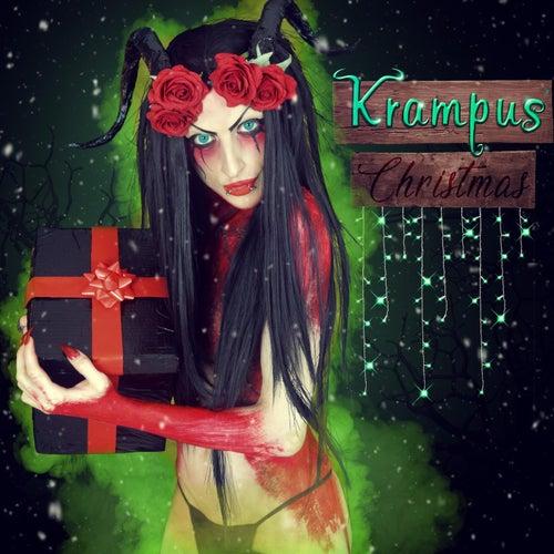 Krampus' Christmas de Gabriel Cyphre