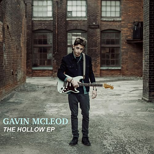 The Hollow EP by Gavin McLeod