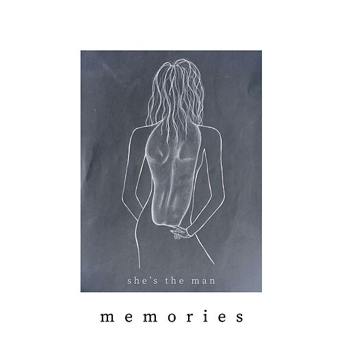 Memories by She's the Man