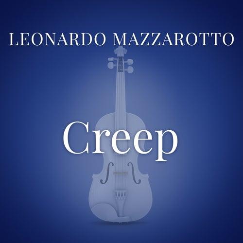 Creep de Leonardo Mazzarotto