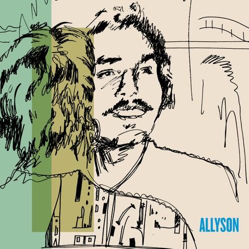 Allyson de Allyson