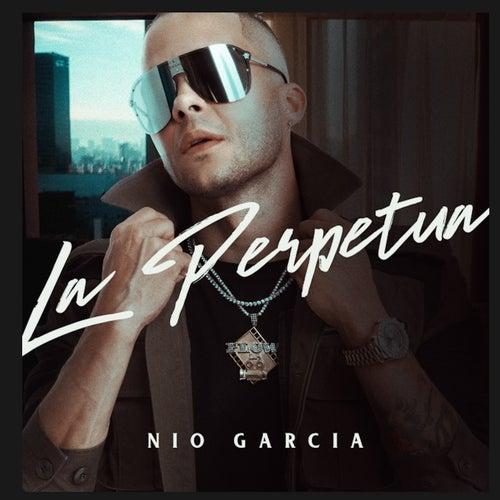 La Perpetua von Nio Garcia