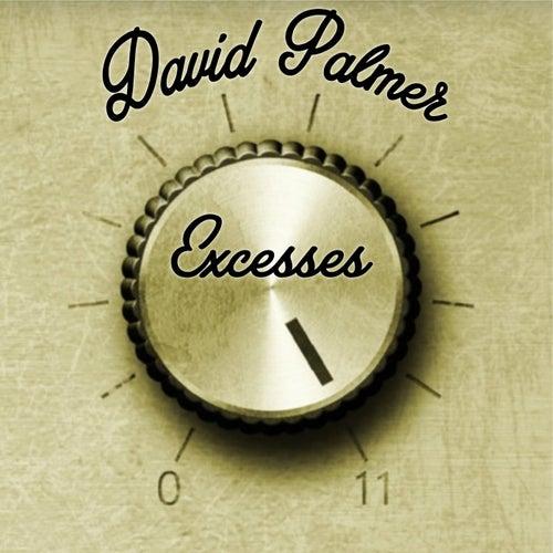 Excesses de David Palmer