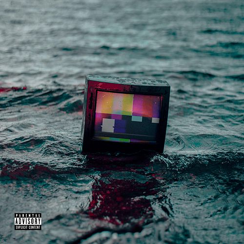 Television by 99 Neighbors