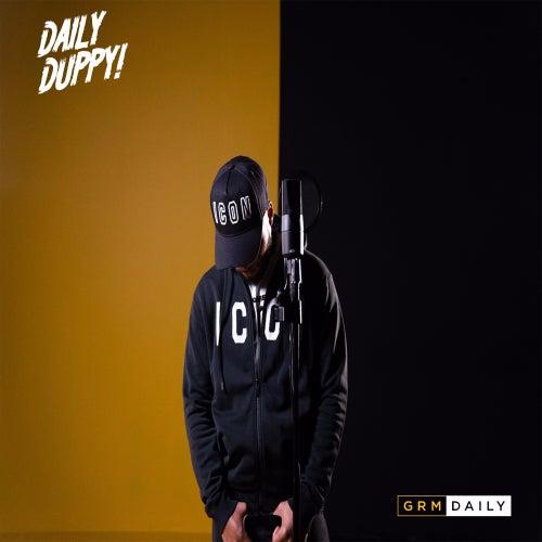 Daily Duppy von Jstyles