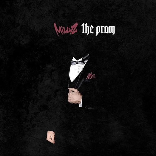 The Prom by Millyz