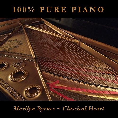 Classical Heart by Marilyn Byrnes