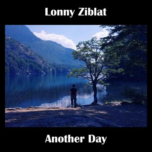 Another Day de Lonny Ziblat