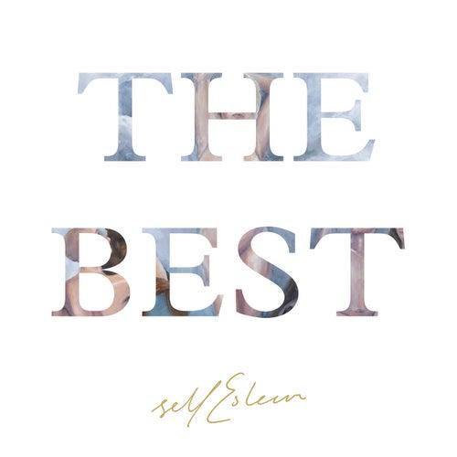 The Best by Self Esteem