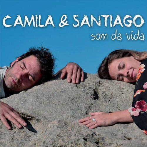 Som da Vida de Camila