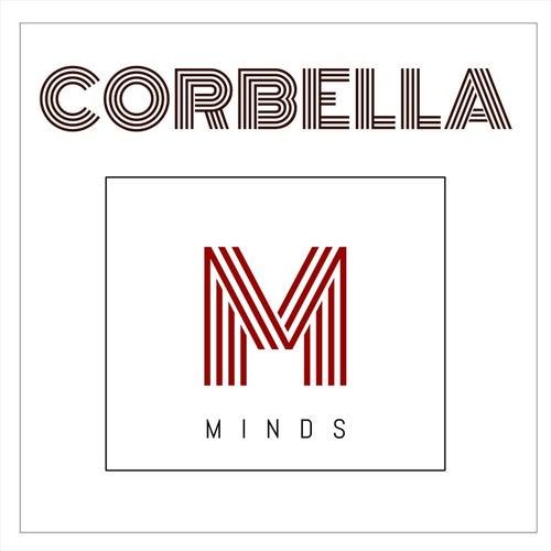Minds de Corbella