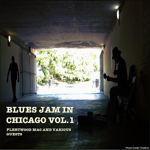 Blues Jam in Chicago, Vol. 1 de Fleetwood Mac