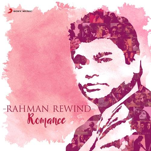 Rahman Rewind: Romance von A.R. Rahman